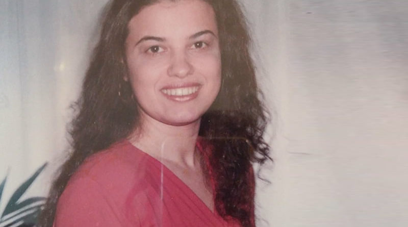 Emma Forestiero
