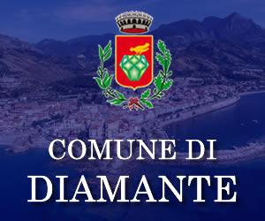 Comune di Diamante