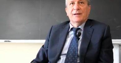 Gianfranco Bartalotta