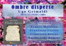 Ombre Disperse