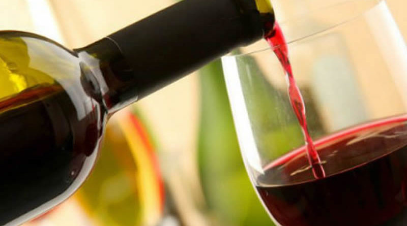 Vini Calabresi