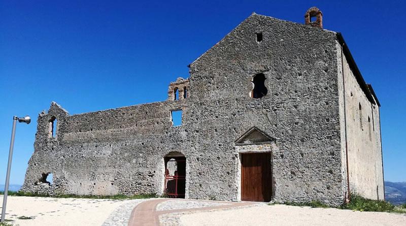 Convento dei Minimi