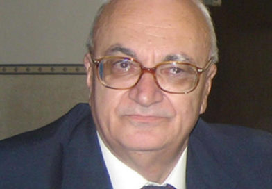 Sollazzo