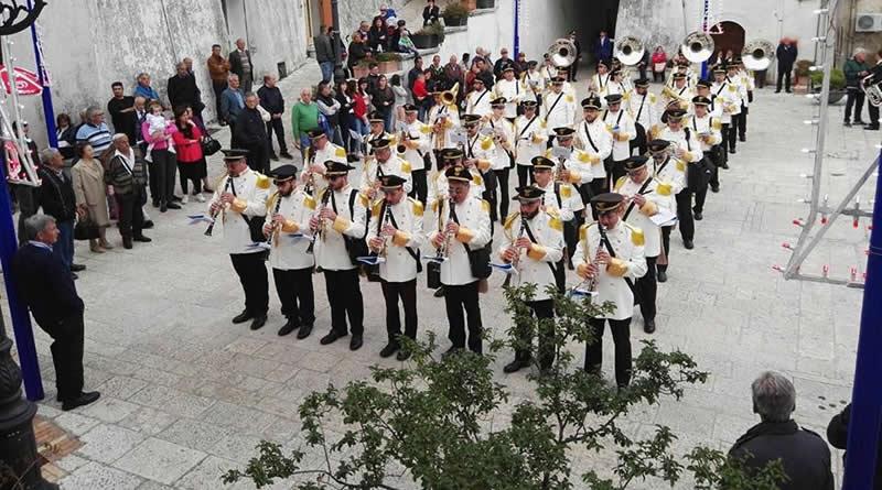 Banda Ailano