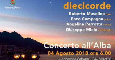 Concerto Alba