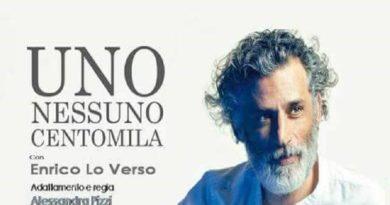 Enrico Lo Verso