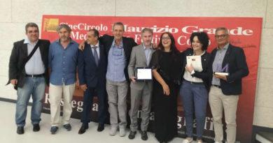 Cinecircolo Maurizio Grande
