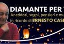 Una serata per ricordare Ernesto Caselli