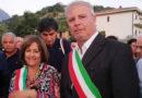 A Buonvicino tornano i festeggiamenti in onore di San Giacomo, Diamante ha collaborato