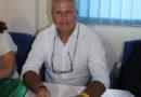 Il Sindaco: solidarietà dell'Amministrazione Comunale al Vicesindaco Pino Pascale
