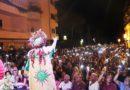 Peperoncino: un nuovo Festival dei record