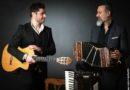 Peperoncino Jazz Festival: sabato 28 i Toca Tango di scena a Diamante