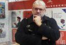 Barbera racconta Marco Polo nel quarto appuntamento di CulTour
