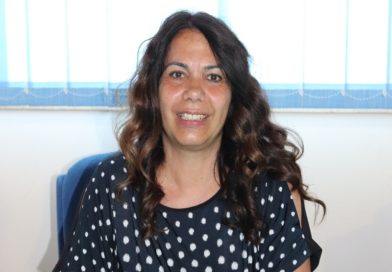 Il Consigliere  con delega al Welfare Ornella Perrone chiede un incontro all'ASP per l'organizzazione delle vaccinazioni obbligatorie