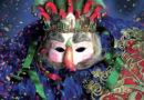 La leggenda del Re Carnevale in Calabria