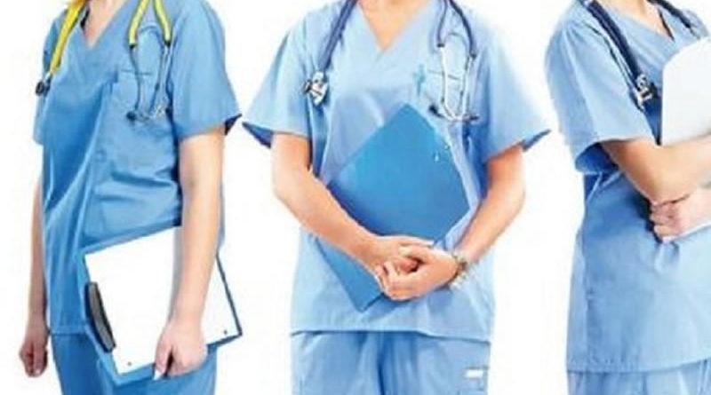 Bandi per Medici e OSS