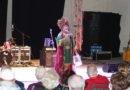 Ai nastri di partenza l'edizione Covid free del Peperoncino Festival