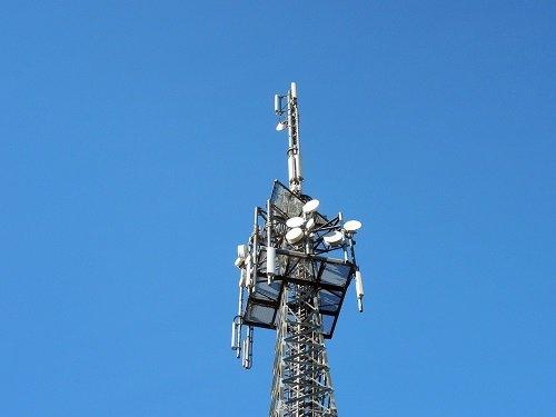 Antenne per la telefonia mobile, premiato l'impegno dell'Amministrazione Comunale di Diamante Il Tar riconosce la legittimità dell'operato del Comune