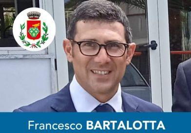 Il Presidente del Consiglio Comunale propone l' istituzione di un numero europeo armonizzato per ovviare alle carenze della postazione di  guardia medica locale