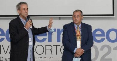 Mediterraneo Festival Corto: positivo il bilancio dell'undicesima edizione